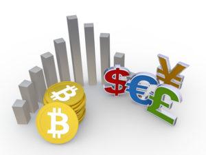 欧米の経済活動再開にらみ円安優勢